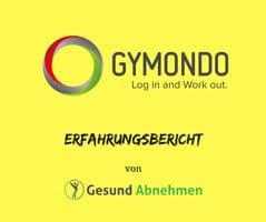 Gymondo Erfahrungen