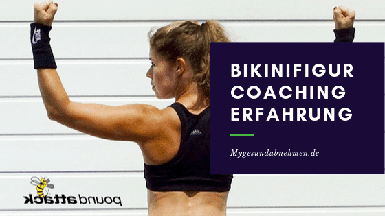 bikinifigur coaching erfahrungen