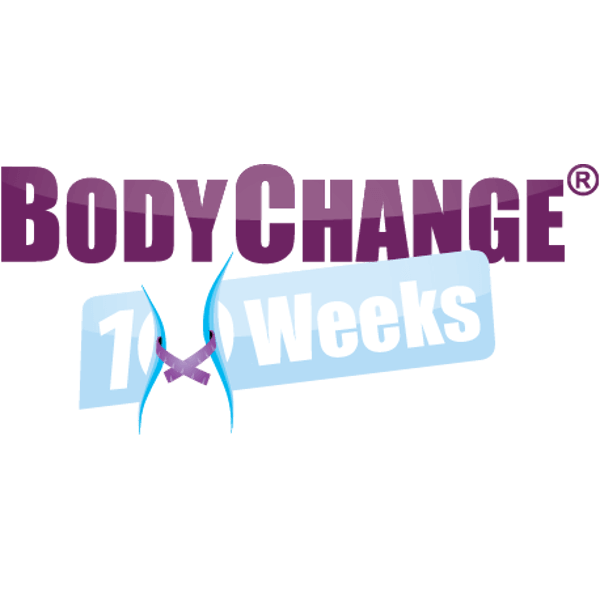 ten_weeks_body_change