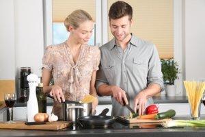 selber-kochen