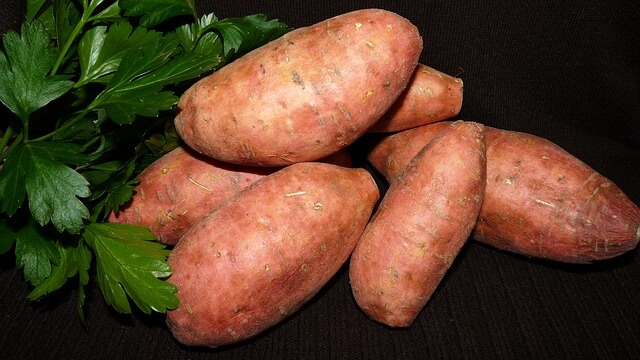 Die 10 gesündesten Lebensmittel auf der Erde 5